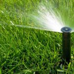 irrigation repair in tucson