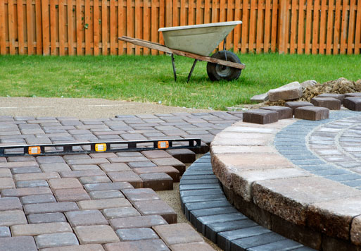 masonry contractors in tucson